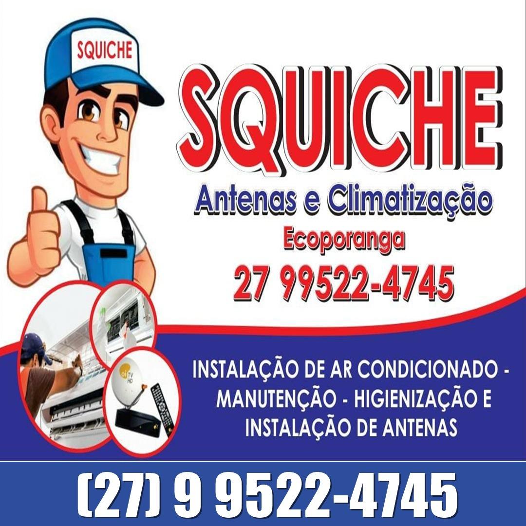 squiche